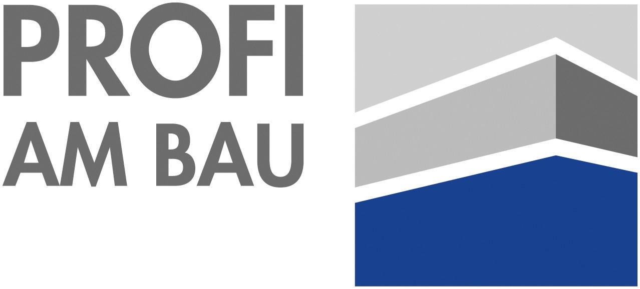 Berufsförderungsgesellschaft der Württembergischen Bauwirtschaft